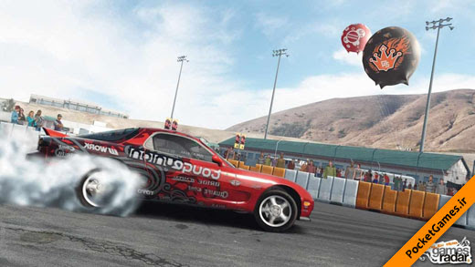 Need-For-Speed-Pro-Street-4