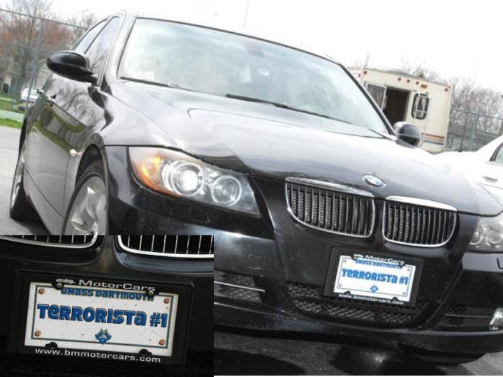 http://conservativepapers.com/wp-content/uploads/2013/04/Muslim-license-plate.jpg