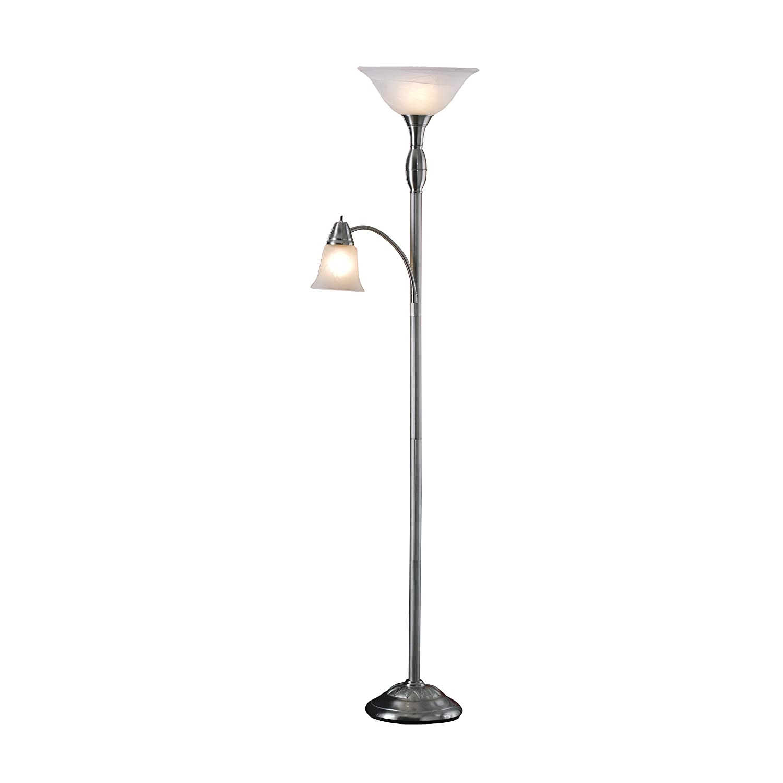 Floor Lamps On Amazon Home Decoration Club
