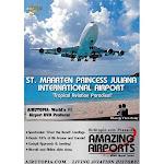 Saint Maarten/ Martin Classic DVD