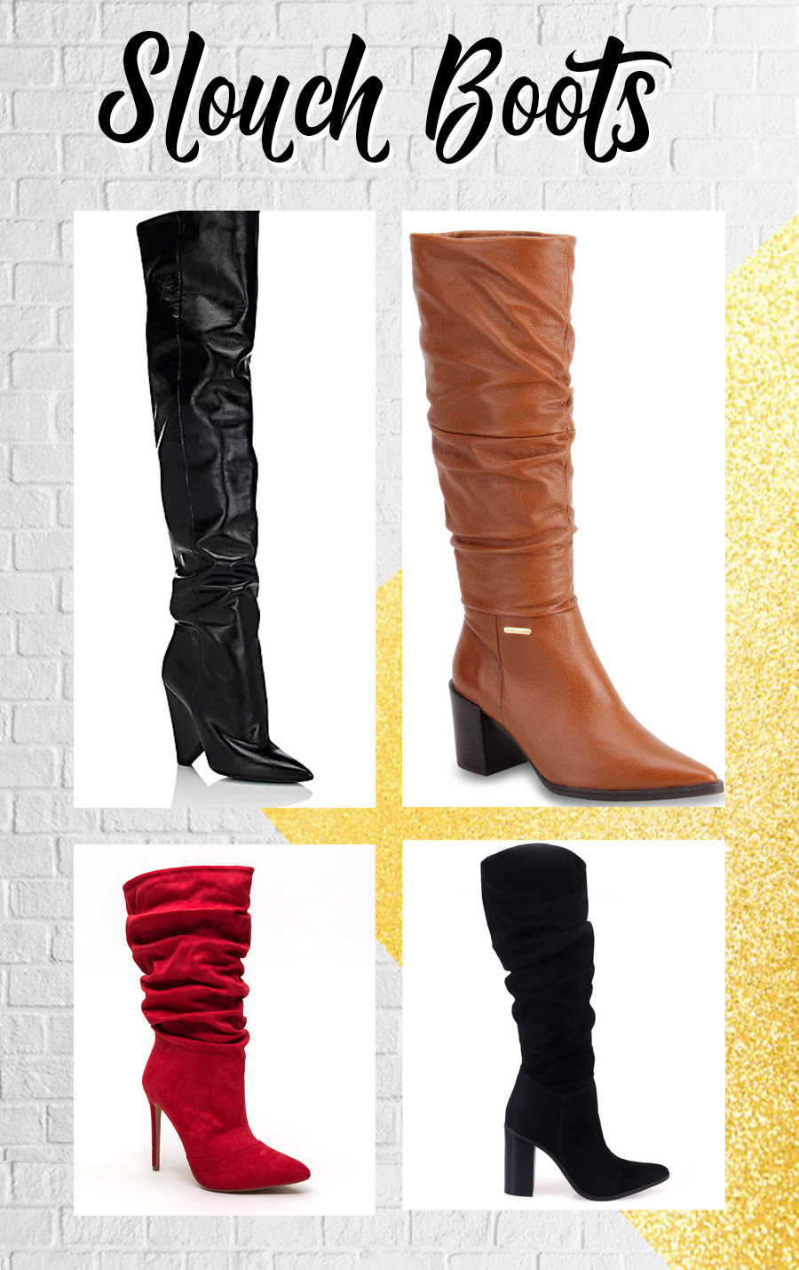 Bota_Slouch_Boots_inverno_2018