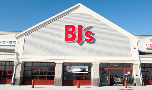 FREE 90-Day Shopping Pass to BJ's Wholesale Club – EXP 6/30/2017