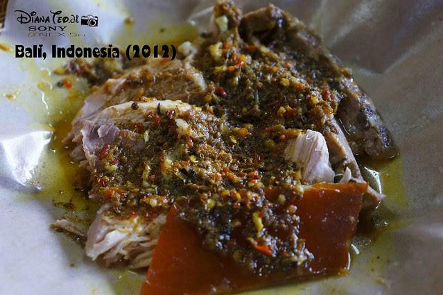 Bali Tip 2012 05
