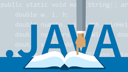 10 Reasons to Learn Java (Even in 2019!) - TechBii