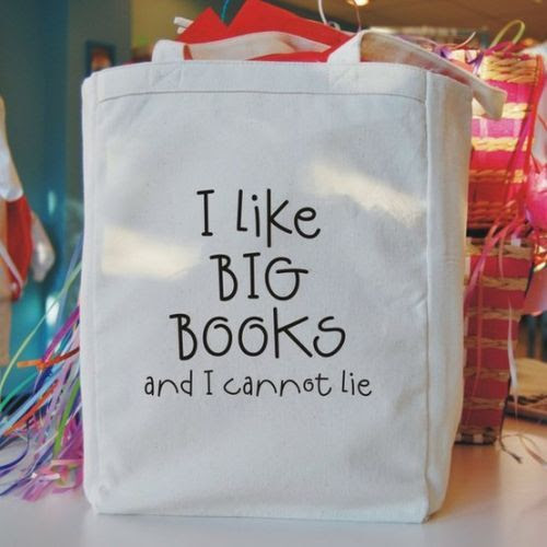 literaryfool:  literaryfool:  theseagypsy:  wants  i may have to make this need this in my life  i'll make you one too for your bday k and put a book inside obv