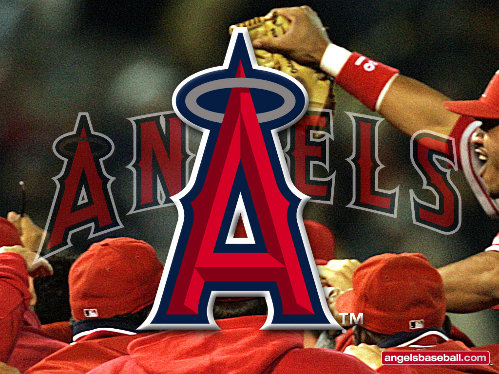 http://mlb.mlb.com/ana/images/fan_forum/wallpaper/1024x768_wp_generic.jpg