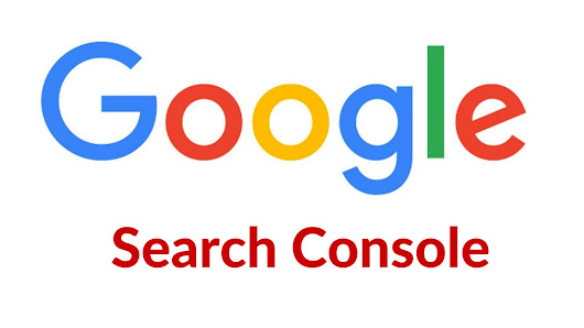 Why you need to use Google Search Console (Webmaster tools) - Digital Park