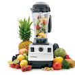 Black Friday Week Vitamix Sale | BlenderDude.com