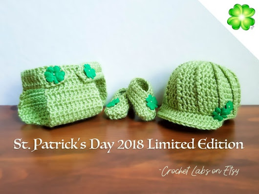 St Patrick's day 2018 newborn outfit, saint patrick's day newsboy outfit, bring home baby outfit, st patrick's day first photo outfit