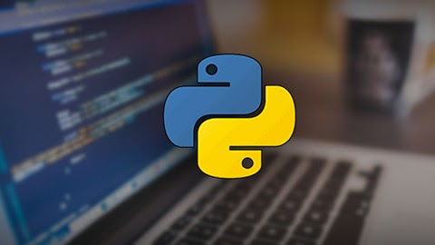 Top Python courses online for beginners to advanced - Become a python pro