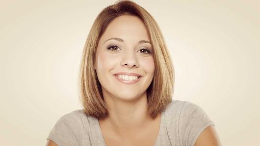 Put Your Best Face Forward With A Facial - Skin Care Springfield MO