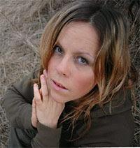 Carolina Miskovsky