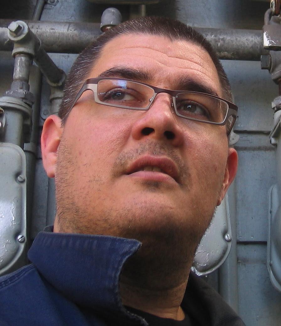 http://upload.wikimedia.org/wikipedia/commons/4/45/Adam_Johnson_Writer_Water_Meter.JPG