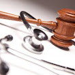 Surgical Malpractice: Examples from Medical Malpractice Attorneys