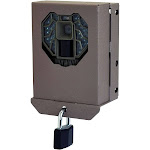 Stealth Cam - Bbgp - Security Bear Box for G Pro Series