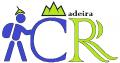 gallery/acrm logotipo vários - site