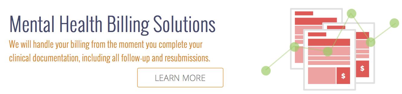 KASA Solutions - Mental Health Billing Services