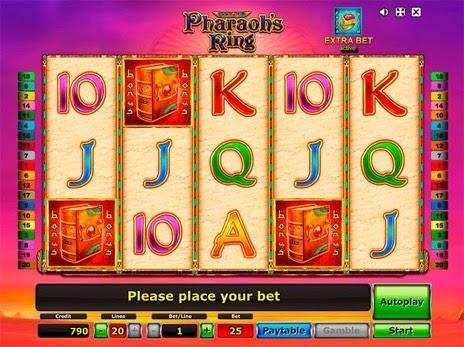 Игровые автоматы играть бесплатно индия как обмануть и вы в игровых автоматах