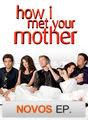 How I Met Your Mother | filmes-netflix.blogspot.com