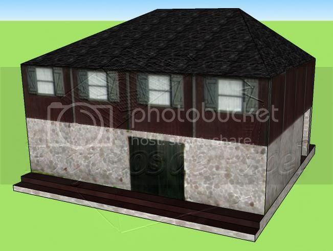photo barnpapermodeledificios001_zps9d4c5b82.jpg