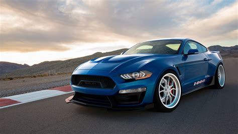 shelby   wallpapers hd wallpapers id