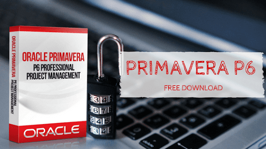 How to Download a Free Trial of Primavera P6 Scheduling Software?