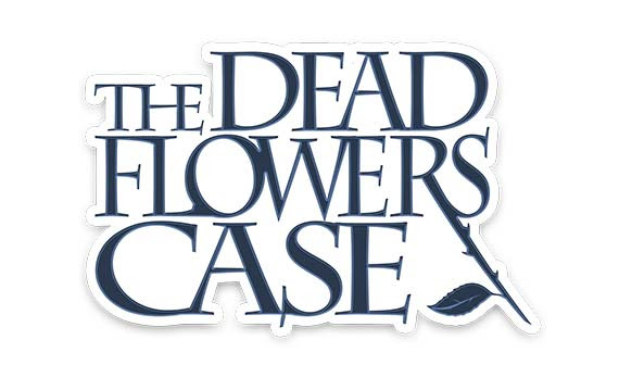 logo-dead-flowers-case