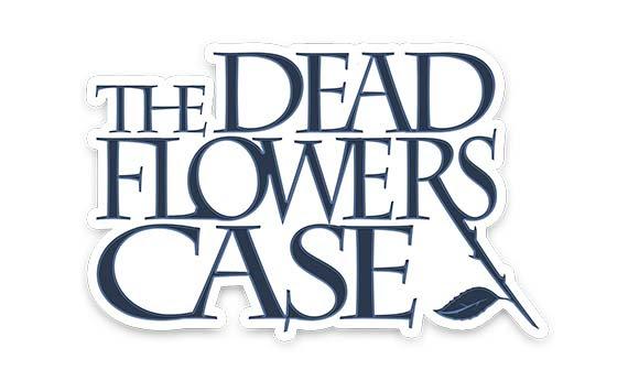 logo-dead-flowers-case