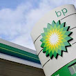 BP tops Q3 estimates, aims $7 billion in cost savings