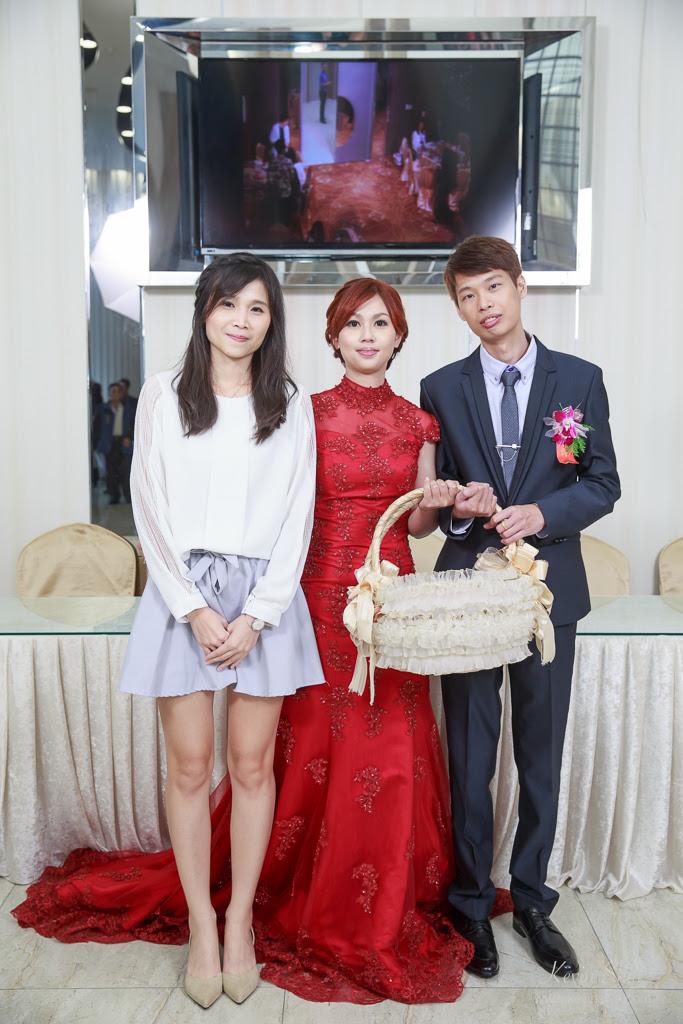 桃園晶宴婚攝-婚禮紀錄_042