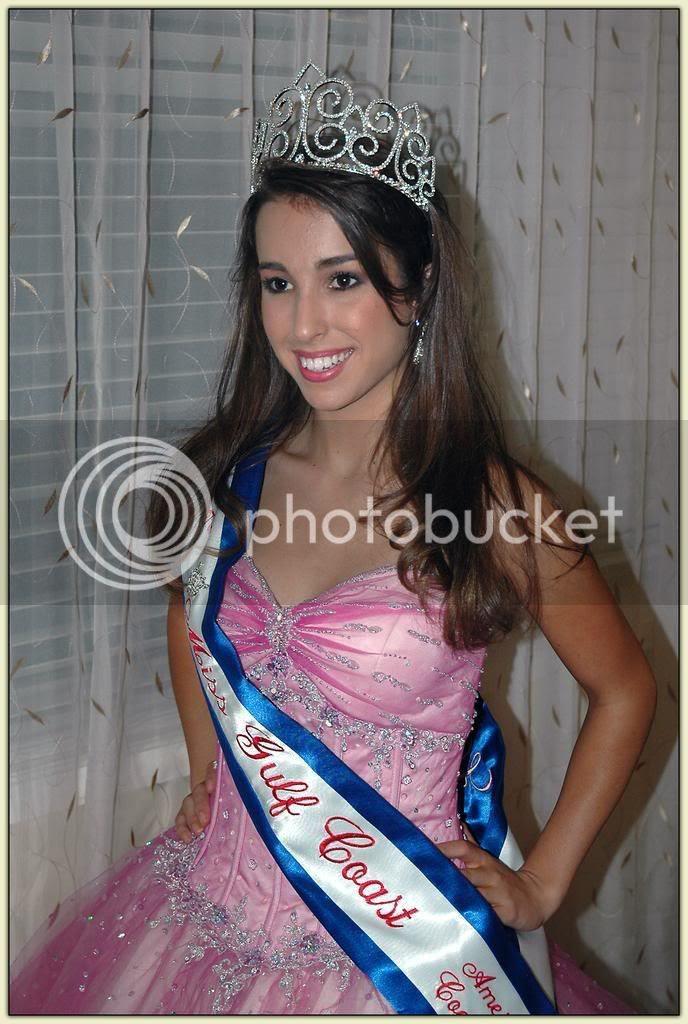 Miss Gulf Coast