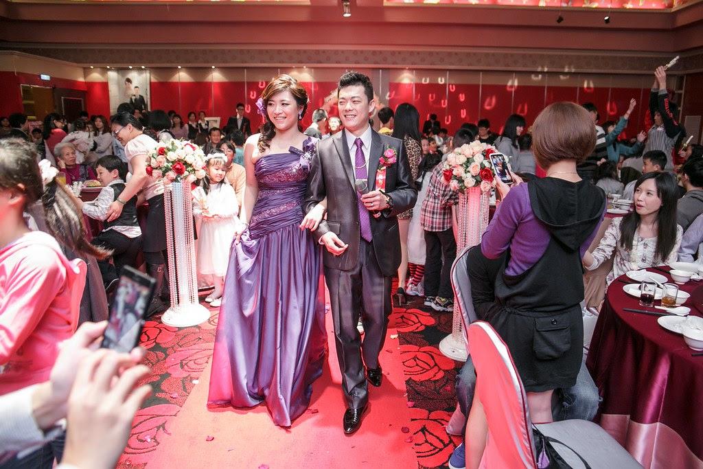 承威&雅芳 婚禮紀錄 (74)
