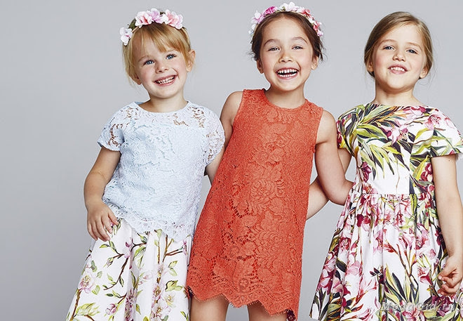 large_dolce-and-gabbana-ss-2014-child-collection-20 (660x457, 242Kb)