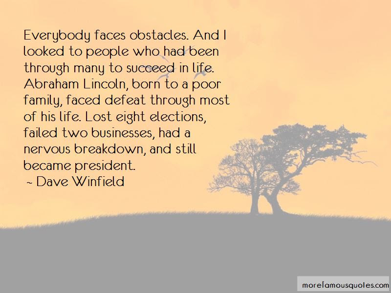 Quotes About Two Faced Family Top 1 Two Faced Family Quotes From