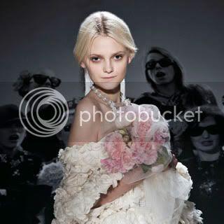 fashion news,wedding gowns,wedding trends 2010,lanvin