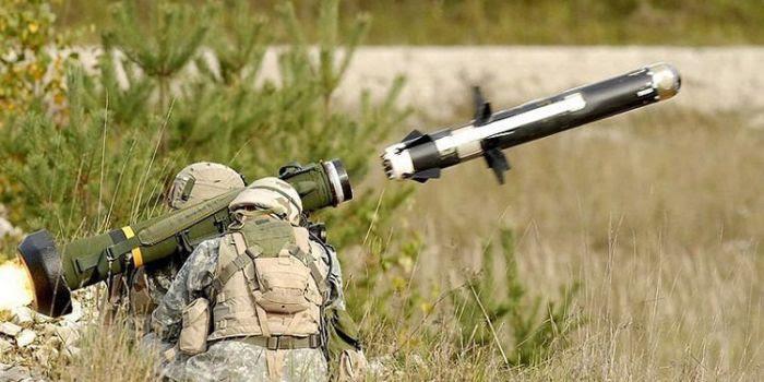 L'Istituto per la Pace USA ha bisogno di guerre perché è legato al complesso militare-industriale