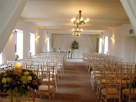 home improvement small wedding venues northern ireland