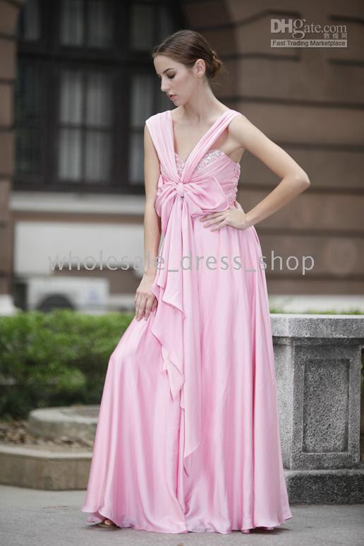 formal dresses sydney. long formal dresses sydney.
