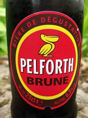 Pelforth, Brune, France