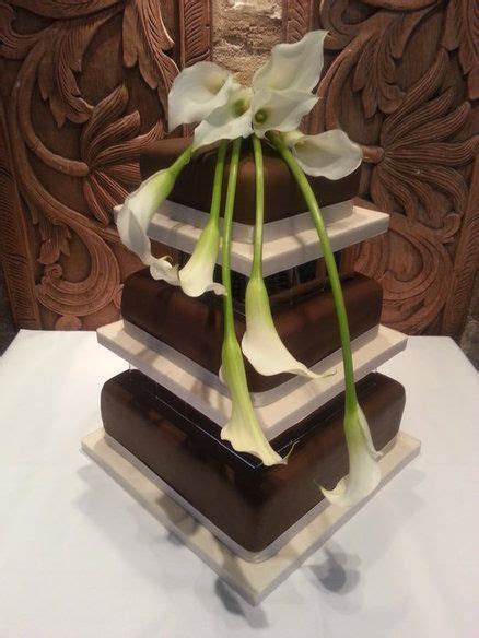 191 best images about WORLDS MOST BEAUTIFUL WEDDING CAKES