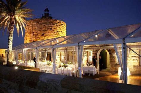 Top 10 Wedding Reception Venues In Sydney   WeddingMix