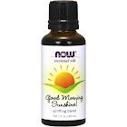 Now Good Morning Sunshine Oil Blend 1 fl oz