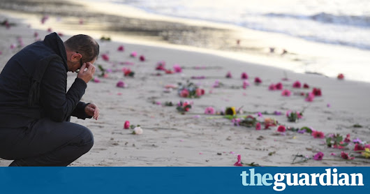 Justine Damond's death is a tragedy – as every police killing in America is | Steven W Thrasher | Opinion | The Guardian
