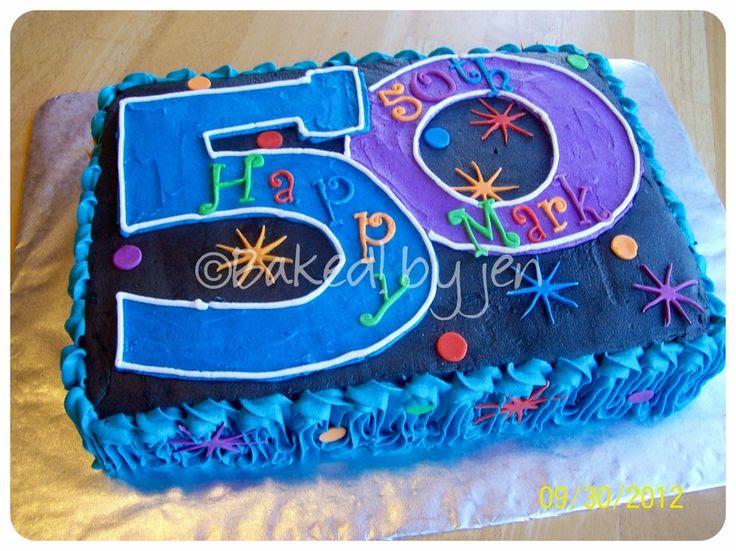 Funny 50th Birthday Cake Ideas For Him Http Dimitrastories Blogspot Com