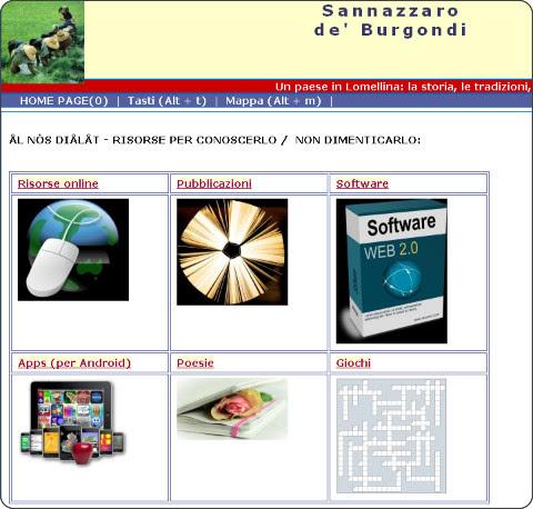 http://www.sannazzaro.com/alnosdialat.htm