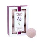 LATHER Lavender Bath Bombs