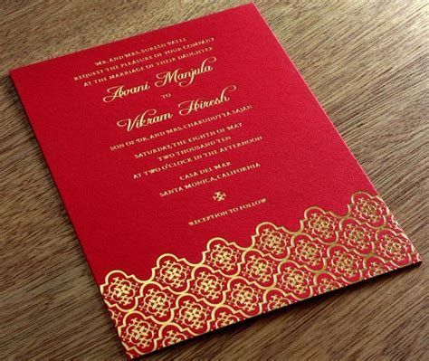 30  Free Wedding Invitations Templates   Free wedding