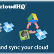 Integrate All Cloud Apps In Your Organization - cloudHQ