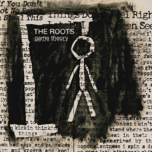 Game Theory - The Roots