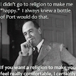 C.S. Lewis had this much right… at Executing Ideas